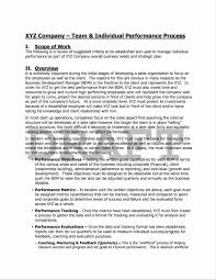 Resume Sample Executive by Ndjbp Day Administrative Officer Resume Sample Pdf Create