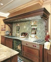 irish kitchen designs erin go bragh kitchen gallery sub zero u0026 wolf appliances