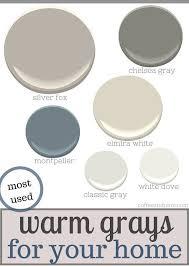 Home Interior Color Ideas by Best 25 Pine Bedroom Ideas On Pinterest Pine Dresser