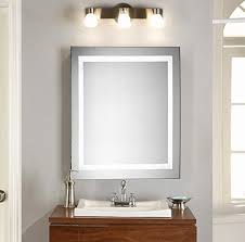 where to buy bathroom mirrors 24 where to buy bathroom mirror cool shower curtains