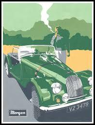 85 best art deco autos images on pinterest old cars