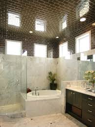 Modern Bathroom Tile Ideas Bathroom Bathroom Tile Ideas Small Bathroom Designs Bathroom