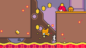 super cat bros android apps on google play