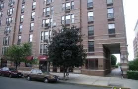 hudson square salon hoboken nj 07030 yp com