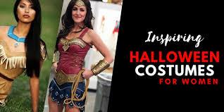 Pain Halloween Costume Halloween Costumes Women Love Wear