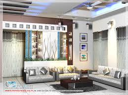 contemporary style house plans contemporary style house plans archives kerala model home plans