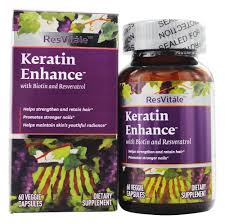 keratin supplements for hair loss u2013 modern hairstyles in the us