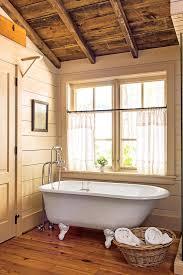 southern bathroom ideas bathroom designs ideas southern living apinfectologia