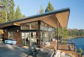 pics of modern houses house designs ideas modern best home design ideas sondos me