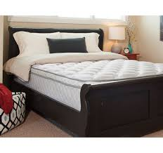 rv supreme euro top by denver mattress