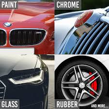 Rubber Spray Paint For Wheels Acrylic Car Spray Wax Best Quick Wax Car Detailing Product