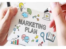 home depot marketing plan marketing plan 1 638 jpg cb 1468428296