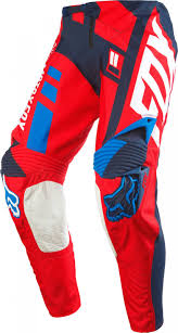 motocross fox gear 360 division pants for sale in orlando fl performance motoparts