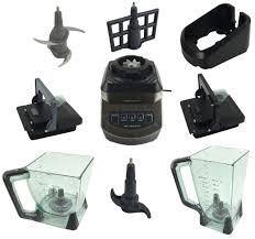 Ninja Mega Kitchen System Ultra Pro Ninja Blender 1200 Watt 72 Oz Mega Kitchen System Pulse