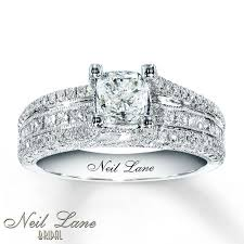 jareds wedding rings 149 best engagement rings images on diamond rings