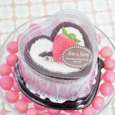 towel cakes is sweet sweetheart towel cakes