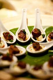 40 best hors d u0027oeuvres images on pinterest catering dinner