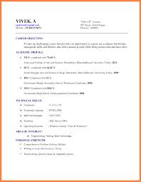 resume wizard find resume microsoft resume wizard template LinkedIn