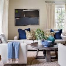 blue livingroom blue living room photos hgtv