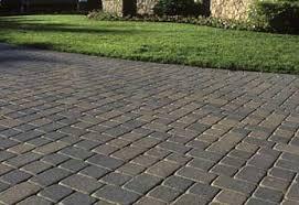 Patio Pavers Houston Oxford Paving Stones Concrete Pavers For That Cobble Look On