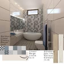 Make The Most Of A Small Bathroom Big Ideas For Small Bathrooms Ferreiras