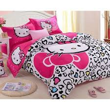 269 bed ideas images bedroom ideas bedrooms