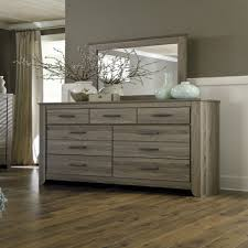 stunning unique bedroom furniture pictures decorating house 2017