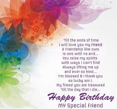 happy birthday wishes for friends birthday quotes for best friend