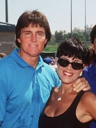 Kris Jenner Live - bruce jenner to live as a woman any day now jackie joyner kersee