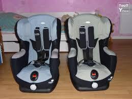 siège auto bébé confort iseos safe side siege iseos 100 images sièges auto occasion à rennes 35