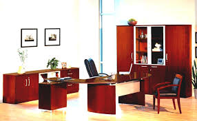 Modern Home Office Furniture South Africa Office Furniture Suites Decoration Idea Luxury Modern On Office