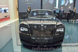 roll royce delhi british exotic cars get cheaper by up to inr 1 cr report