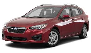 hatchback subaru red amazon com 2017 subaru legacy reviews images and specs vehicles