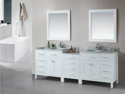 Traditional Bathroom Vanities Bathrooms Design Long Undermount Bathroom Sink New Graceful