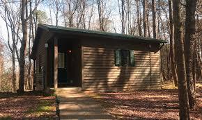 good trillium cottage 1 exterior rendering exterior rendering