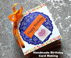 card making ideas for eid greetings creativecollections