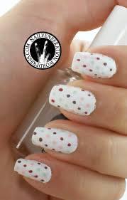 nail art for natural nails nail veneeration