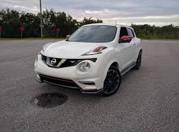 nismo nissan altima decided to buy a new car 2016 juke nismo rs nissan