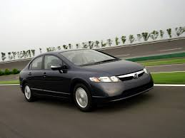 nissan altima vs honda civic these are the best selling used cars in the united states