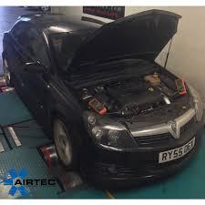 opel vectra 2005 1 9 cdti airtec motorsport airtec astra mk5 1 9 cdti diesel front mount