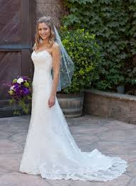 wedding dress lewis 32 best vr dresses images on wedding frocks