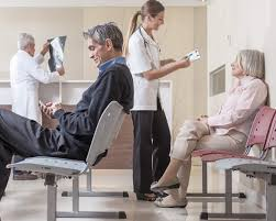 Senior Comfort Guide Top 5 Healthcare Provider Trends For 2017 Perficient Inc