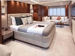 K Flooring by Marine U2013 K Flooring Quality Floor Fitting Plymouth