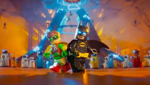 daleks invade lego batman movie articles doctor