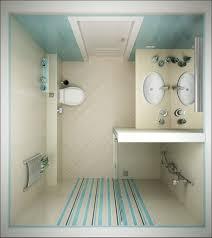 navy blue bathroom ideas bathroom navy blue and brown bathroom blue and white bathroom