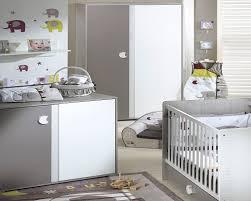 chambre de bébé gris et blanc best chambre grise et blanche bebe pictures design trends 2017