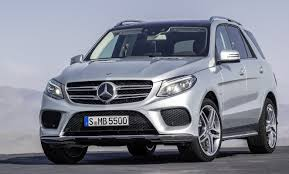 mercedes benz jeep 2016 mercedes benz malaysia plans suv assault for 2016 gle glc class