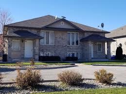 multi family properties real estate listings windsor