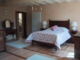 chambre et table d hotes le phénix chambres et table d hotes chambre d hôtes à rabastens