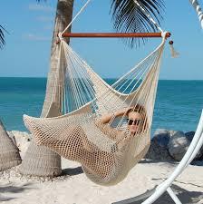 ideas hammock chairs hammock chair hammock chair walmart